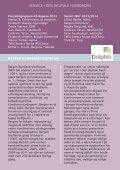 Program - Page 4