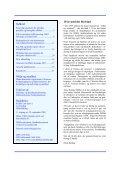 miljø og sundhed nr. 28, september 2005 (PDF 822KB) - Page 2