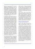 miljø og sundhed nr. 28, september 2005 (PDF 822KB) - Page 4