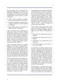 miljø og sundhed nr. 28, september 2005 (PDF 822KB) - Page 6