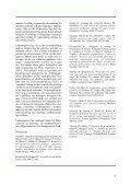miljø og sundhed nr. 28, september 2005 (PDF 822KB) - Page 7