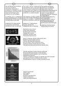 JUNO TEMA RUS - Page 5