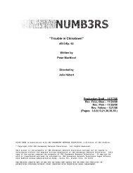 120108NU-Ep513-Yellow Script - Zen 134237