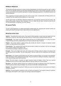 2013 IB Curriculum Handbook - Indooroopilly State High School - Page 3