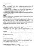 2013 IB Curriculum Handbook - Indooroopilly State High School - Page 7