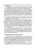Hírek a fúvóformázással gyártott élelmiszer-csomagoló eszközök ... - Page 2