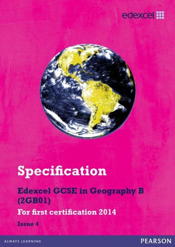 UG033202-GCSE-GeographyB-Spec-2012-Spagw