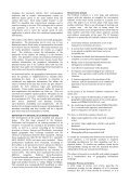 GIS PLANET 98 PROCEEDINGS FORMAT - Page 4