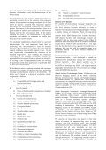 GIS PLANET 98 PROCEEDINGS FORMAT - Page 5