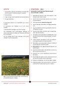 Hent Senssilage brugervejledning - dlg - Page 2