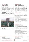 Hent Senssilage brugervejledning - dlg - Page 4