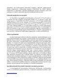 Poliamidújdonságok - Page 2