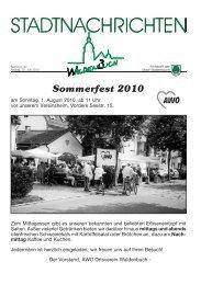 waldenbuch_kw30_1.TP.PS, page 1-16 @ Normalize_2 ( Publ ...