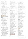 2006 Wine Comp Results I#14C5CE - Gencowinemakers.com - Page 5
