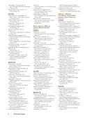 2006 Wine Comp Results I#14C5CE - Gencowinemakers.com - Page 6
