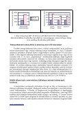 Poliamidok széles választéka az autóipari alkalmazásokhoz - Page 2