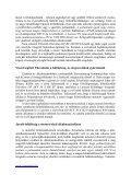 Poliamidok széles választéka az autóipari alkalmazásokhoz - Page 3