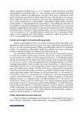 Poliamidok széles választéka az autóipari alkalmazásokhoz - Page 5