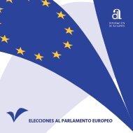 eleccionesParl2014_es