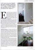 "Page 1 "" Agizemfzf A A' f. 'von M Â¿tref/lz i www Stel] zg .m e .m e. A ... - Page 6"