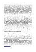 Célirányosan fejlesztett poliamidkompaundok - Műanyagipari Szemle - Page 2