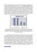 Célirányosan fejlesztett poliamidkompaundok - Műanyagipari Szemle - Page 3