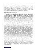 Célirányosan fejlesztett poliamidkompaundok - Műanyagipari Szemle - Page 5