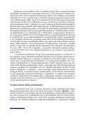 Célirányosan fejlesztett poliamidkompaundok - Műanyagipari Szemle - Page 7