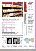 View Brochure - Display Design - Page 7