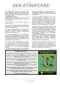 ProGaslicht e.V. - Seite 5