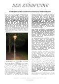 ProGaslicht e.V. - Seite 6