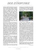 ProGaslicht e.V. - Seite 7