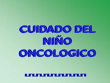 Cuidado del Niño Oncológico.pdf