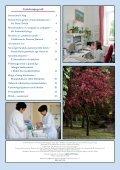 A Mi Kórházunk 2011. augusztus - Szent János Kórház - Page 2
