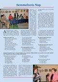 A Mi Kórházunk 2011. augusztus - Szent János Kórház - Page 3