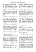 Towards understanding the epigenetics of transcription by chromatin ... - Page 2