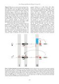 Towards understanding the epigenetics of transcription by chromatin ... - Page 5