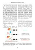 Towards understanding the epigenetics of transcription by chromatin ... - Page 6