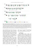 Towards understanding the epigenetics of transcription by chromatin ... - Page 7