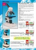 incl. Kreuztisch!!! - Who-sells-it.com - Seite 4