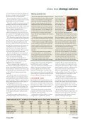 Institutional pioneering - Pioneer Investments - Page 2