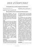 Lampenfieber - ProGaslicht - Seite 2