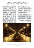 Lampenfieber - ProGaslicht - Seite 3