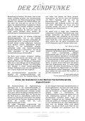Lampenfieber - ProGaslicht - Seite 5