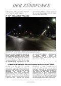 Lampenfieber - ProGaslicht - Seite 6