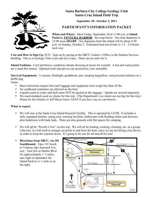 Santa Barbara City College Geology Club Santa Cruz Island ... on santa clara map, isla vista map, scc map, palomar map, grossmont map, moorpark map, smc map, boca map, city of sacramento neighborhood map, santa barbara map, chapman map, csu channel islands map, uc berkeley map, ithaca college map, csuci map, hope college map, gold map, hud map, cuesta map, ancient syracuse map,