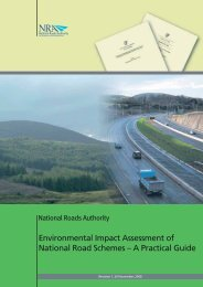 Environmental-Impact-Assessment-of-National-Road-Schemes-Practical-Guide