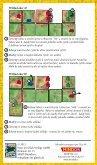 Kruhy v obilí Mini 7 - MindOK - Page 2