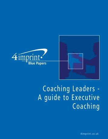Exec-Coach