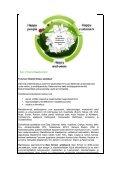 Futurice_CultureAudit_GPtW2013 - Page 4